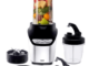 Best Blenders for Smoothies in India