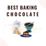 BEST Baking CHOCOLATE in India