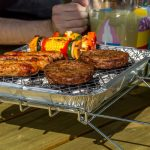 Best Barbeque Grill in India